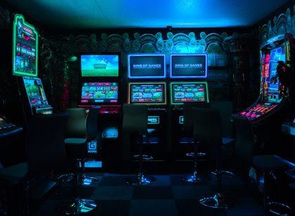Esitelty kuva Huippuautomaattipelit jotka järisyttävät pelialaa 420x307 - Huippuautomaattipelit, jotka järisyttävät pelialaa