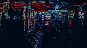 Esitelty kuva Parhaat online kasinopelit joita pelata mahdollisimman pian 300x166 - Esitelty-kuva-Parhaat-online-kasinopelit-joita-pelata-mahdollisimman-pian
