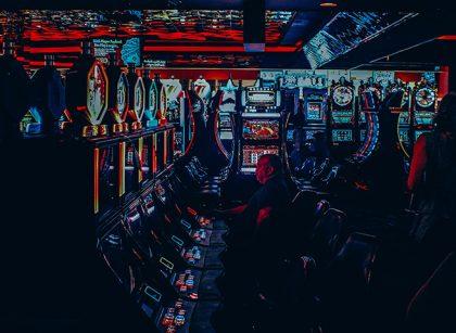 Esitelty kuva Parhaat online kasinopelit joita pelata mahdollisimman pian 420x307 - Parhaat online-kasinopelit, joita pelata mahdollisimman pian