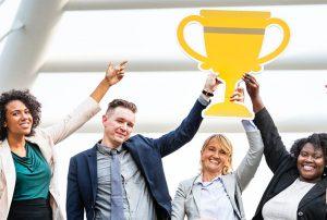 Lähetä kuva GX Australian automaattiturnaus Voittajat ja palkinnot 300x202 - Lähetä-kuva-GX-Australian-automaattiturnaus-Voittajat-ja-palkinnot