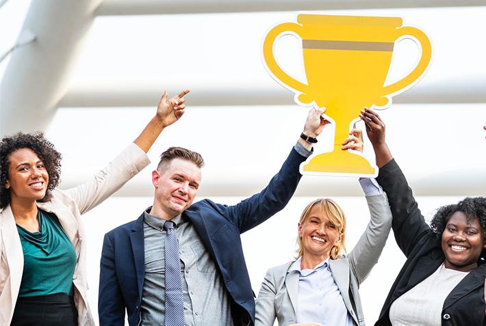 Lähetä kuva GX Australian automaattiturnaus Voittajat ja palkinnot - GX Australian automaattiturnaus