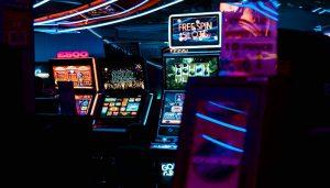 Lähetä kuva Huippuautomaattipelit jotka järisyttävät pelialaa dealornodeal 300x171 - Lähetä-kuva-Huippuautomaattipelit-jotka-järisyttävät-pelialaa-dealornodeal