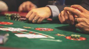 Lähetä kuva Parhaat online kasinopelit joita pelata mahdollisimman pian Baccarat 300x166 - Lähetä-kuva-Parhaat-online-kasinopelit-joita-pelata-mahdollisimman-pian-Baccarat