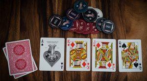 Lähetä kuva Parhaat online kasinopelit joita pelata mahdollisimman pian Texas holdem 300x166 - Lähetä-kuva-Parhaat-online-kasinopelit-joita-pelata-mahdollisimman-pian-Texas-holdem