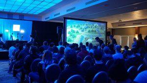 Lähetä kuva Pelitapahtumat Australiassa joita pitää silmällä GX Australia kokous 300x171 - Lähetä-kuva-Pelitapahtumat-Australiassa-joita-pitää-silmällä-GX-Australia-kokous