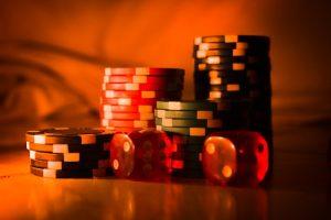 casino 2623950 960 720 300x200 - casino-2623950_960_720