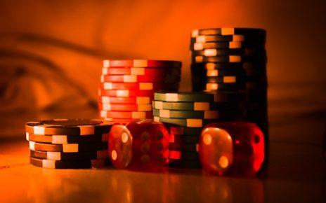 casino 2623950 960 720 464x290 - Nettikasinoarvostelut: Jännitys vain kasvoi