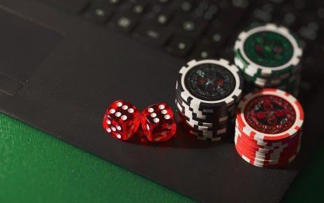dice 5012425 1280 464x290 - Nettikasino: kasinoiden uusi versio