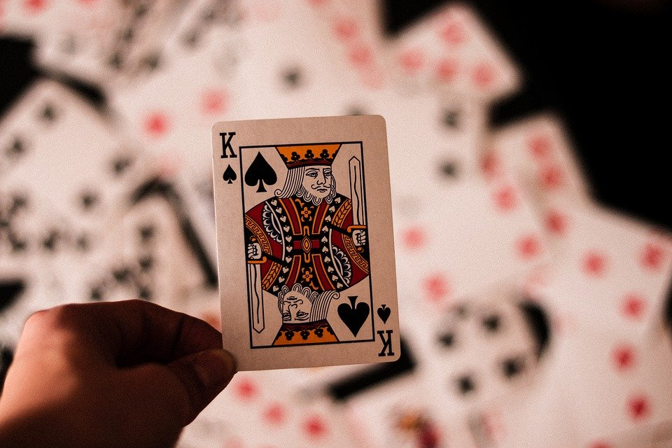 poker 4005338 960 720 - Paras Bonus Casino Internet: Saatko hyvän tarjouksen?