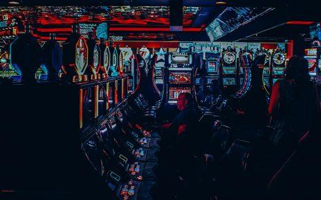 Esitelty kuva Parhaat online kasinopelit joita pelata mahdollisimman pian 464x290 - Parhaat online-kasinopelit, joita pelata mahdollisimman pian