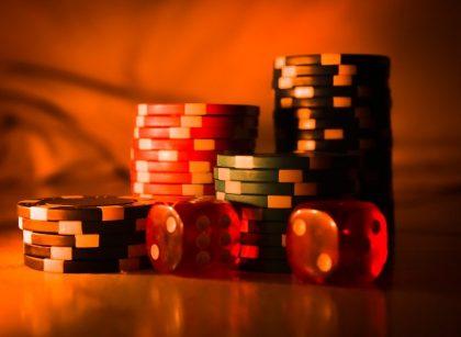 casino 2623950 960 720 420x307 - Nettikasinoarvostelut: Jännitys vain kasvoi