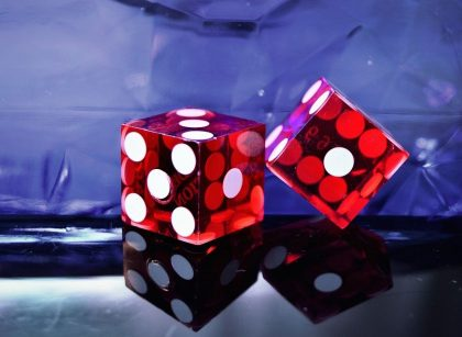 casino 3282568 960 720 420x307 - Miten pelaaja valitsee turvallisia nettikasinopelejä?
