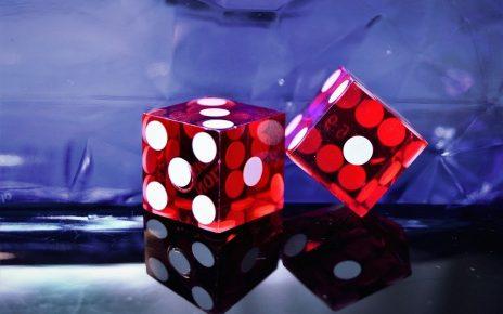 casino 3282568 960 720 464x290 - Miten pelaaja valitsee turvallisia nettikasinopelejä?
