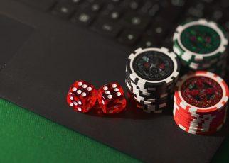dice 5012425 1280 322x230 - Nettikasino: kasinoiden uusi versio